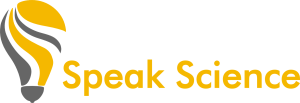 speakscience-logo_hires