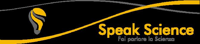 Speak Science School
