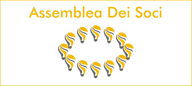 (Italiano) Assemblea dei Soci 2019